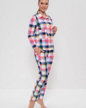 Пижама пижамный Cleo