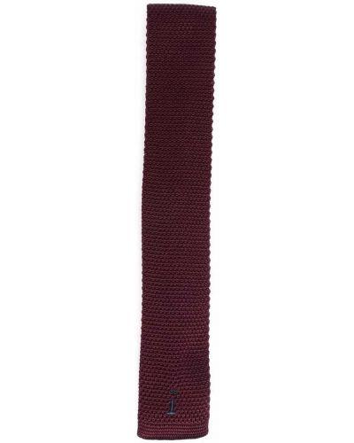 Krawat Bonpoint