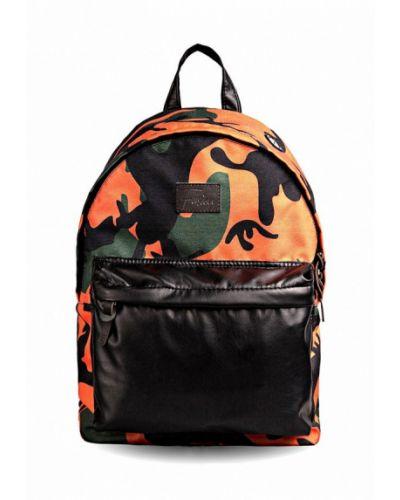 Рюкзак спортивный из полиэстера Fusion