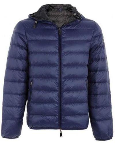 Джинсовая куртка Armani Jeans