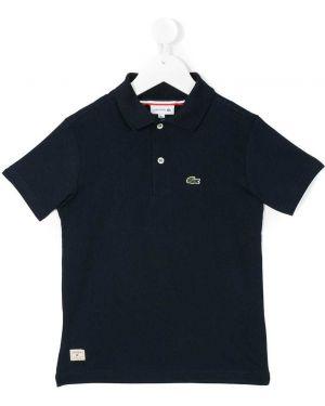 Рубашка Lacoste Kids