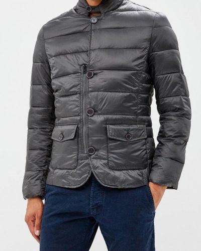 Купить мужские куртки Gaudi в интернет-магазине Киева и Украины   Shopsy 493f82e0d74