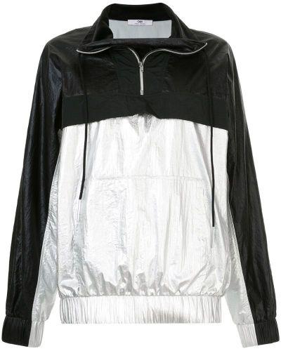 Куртка с манжетами Camilla And Marc