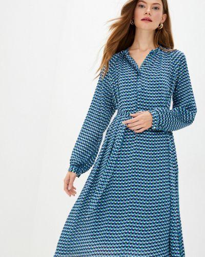 Прямое платье Top Secret