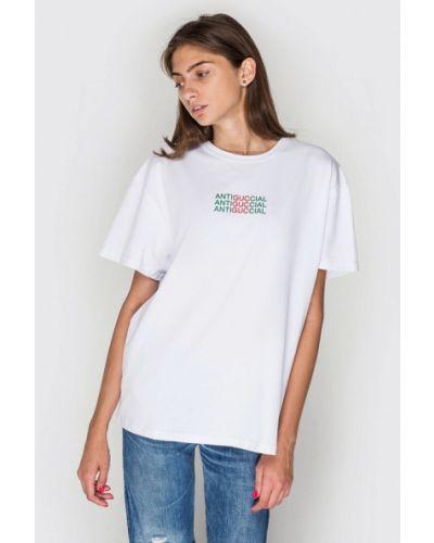 Футбольная футболка Keepstyle