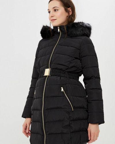 Утепленная куртка осенняя Dorothy Perkins Maternity