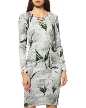 Платье на шнуровке платье-сарафан Dream World