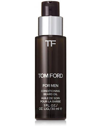 Масло для бороды Tom Ford