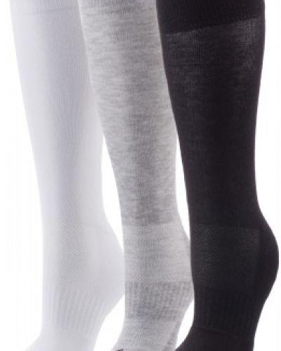 Спортивные носки хлопковые высокие Columbia