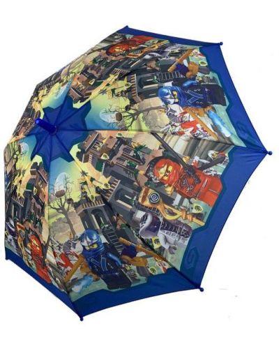 Зонт Rozetka