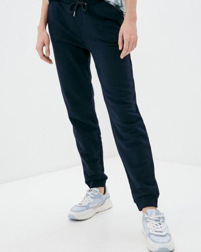 Синие спортивные брюки Ovs