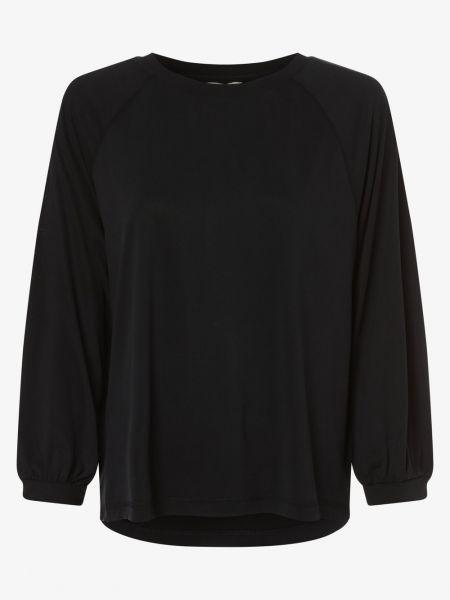 Czarny t-shirt Mbym