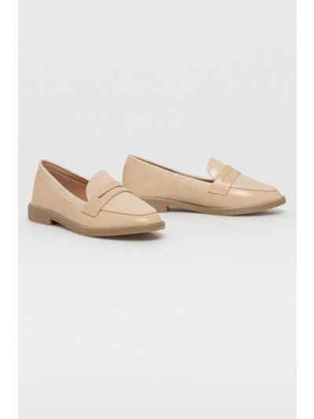 Туфли Answear