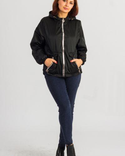 Куртка с капюшоном Lacywear