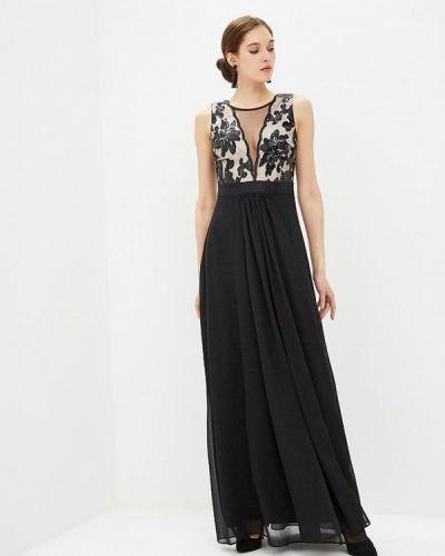 Вечернее платье осеннее королевы Goddiva