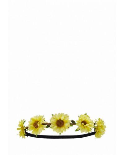 Желтый ободок Nothing But Love