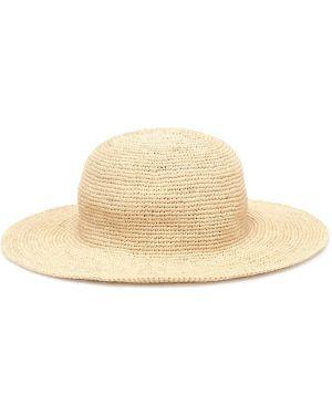 Шляпа летний Bonpoint
