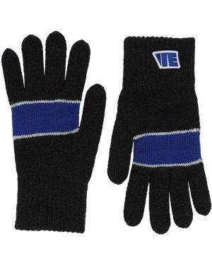 Rękawiczki akryl Ader Error