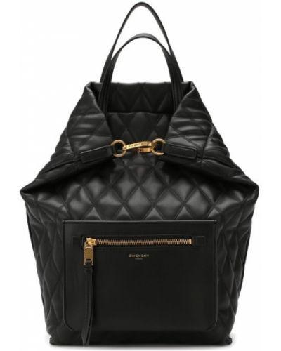 3f451dfdb24f Женские рюкзаки Givenchy (Живанши) - купить в интернет-магазине - Shopsy