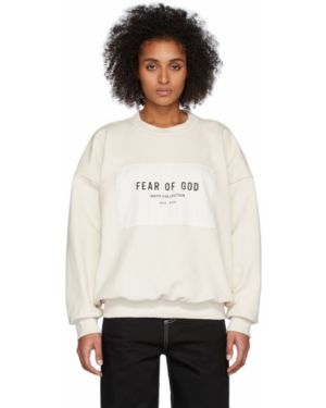 Bluza Fear Of God