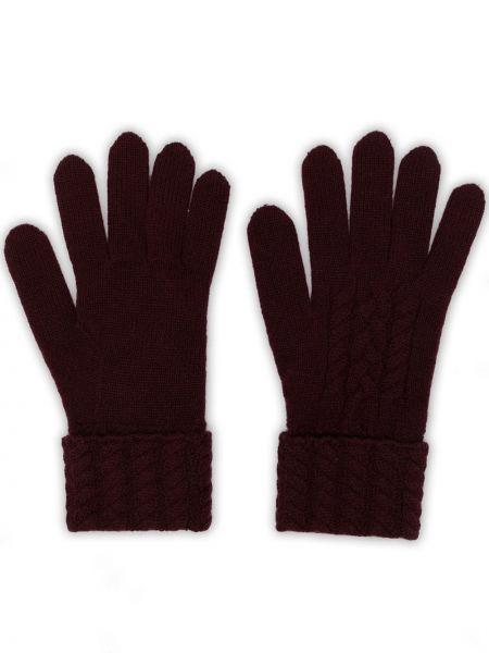 Z kaszmiru rękawiczki N.peal