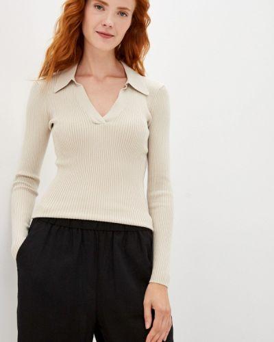Пуловер - бежевый Twist & Tango