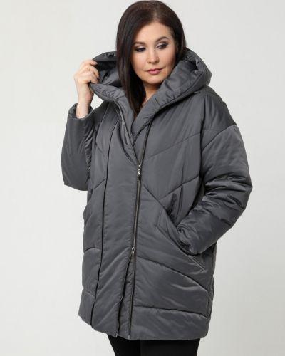 Куртка с карманами Dizzyway