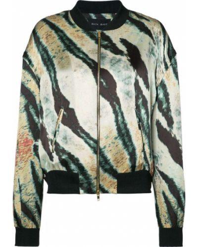 Куртка Baja East