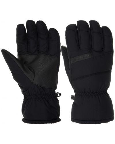 Спортивные перчатки - черные Ziener