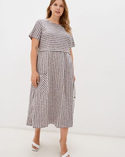 Платье летнее Winzor