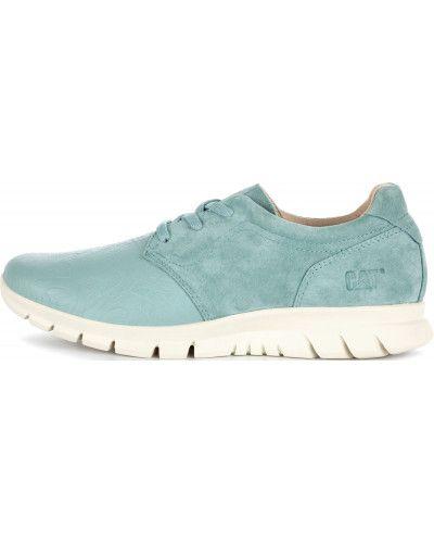 a18d56a6f Женская обувь Caterpillar (Катерпиллер) - купить в интернет-магазине ...