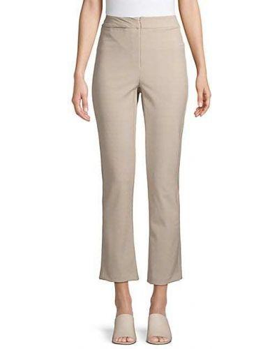 Spodnie z nylonu Bailey 44