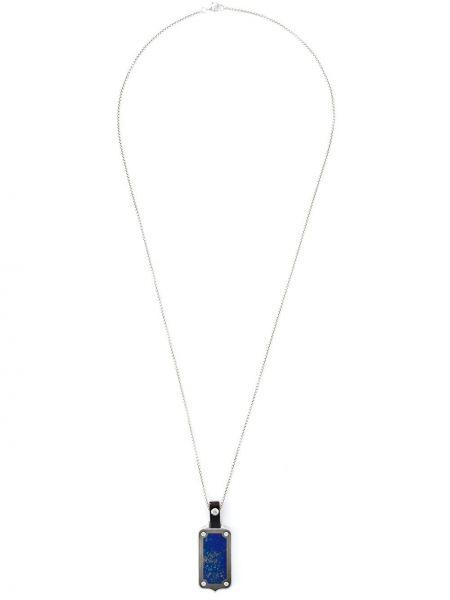 Ожерелье - белое Stephen Webster