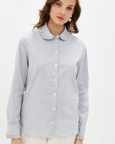 Рубашка - серая Vittoria Vicci