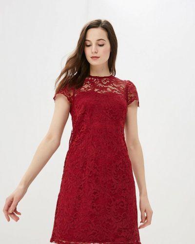 Вечернее платье осеннее Dorothy Perkins