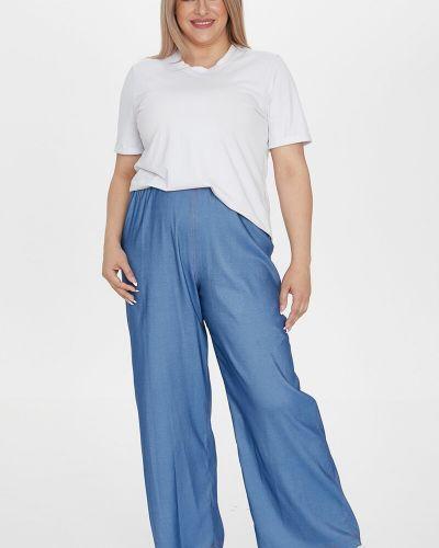 Джинсовые брюки повседневные Luxury