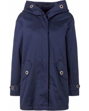 Куртка с капюшоном Trussardi Jeans