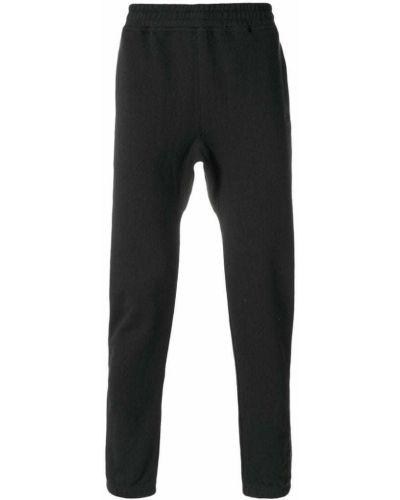 Спортивные брюки классические с карманами Stussy