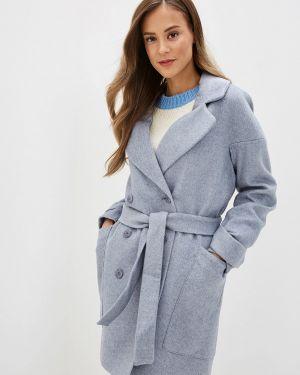 Пальто пальто двубортное Ylluzzore