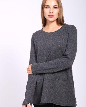 Пуловер кашемировый Just Valeri