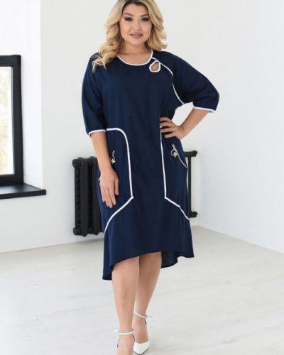 Платье Dimoda