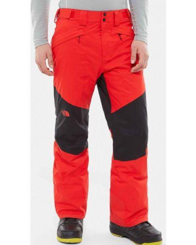 Горнолыжные брюки The North Face