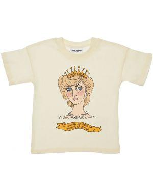 Рубашка Mini Rodini