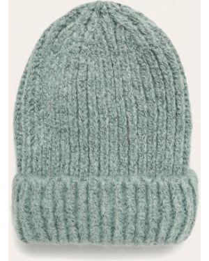 Акриловая шапка бини Tally Weijl