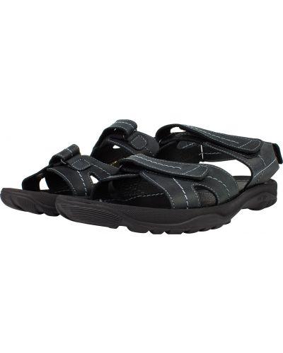 Повседневные сандалии Berg