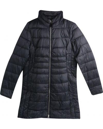 Стеганая куртка - черная Esmara