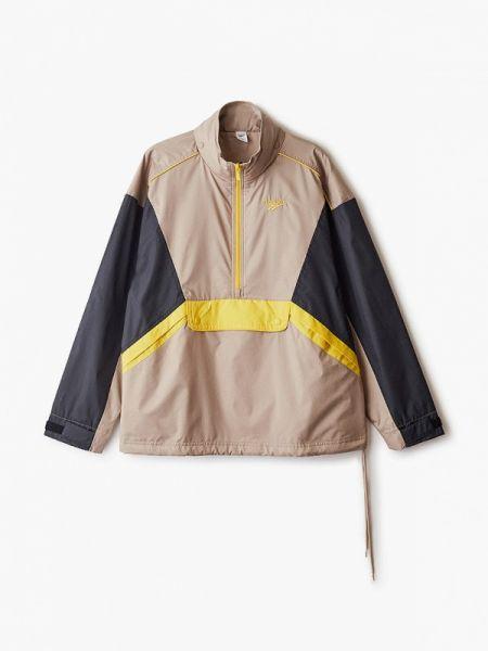 Классическая куртка Reebok Classics
