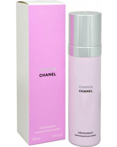 Дезодорант для тела Chanel