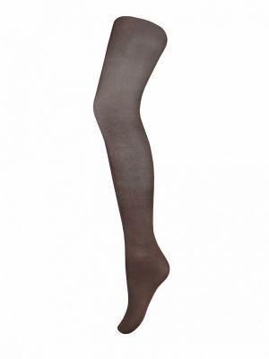 Колготки - коричневые Mademoiselle