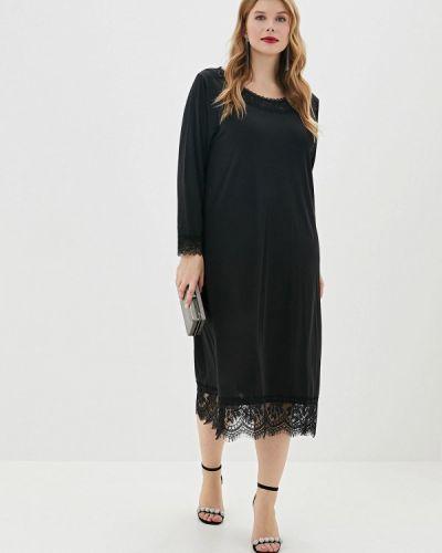 Вечернее платье осеннее итальянский Sophia